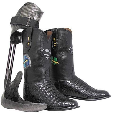 johnnys-boots