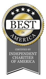 Best in America Seal (small)