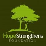 Hope_Source-150x1501