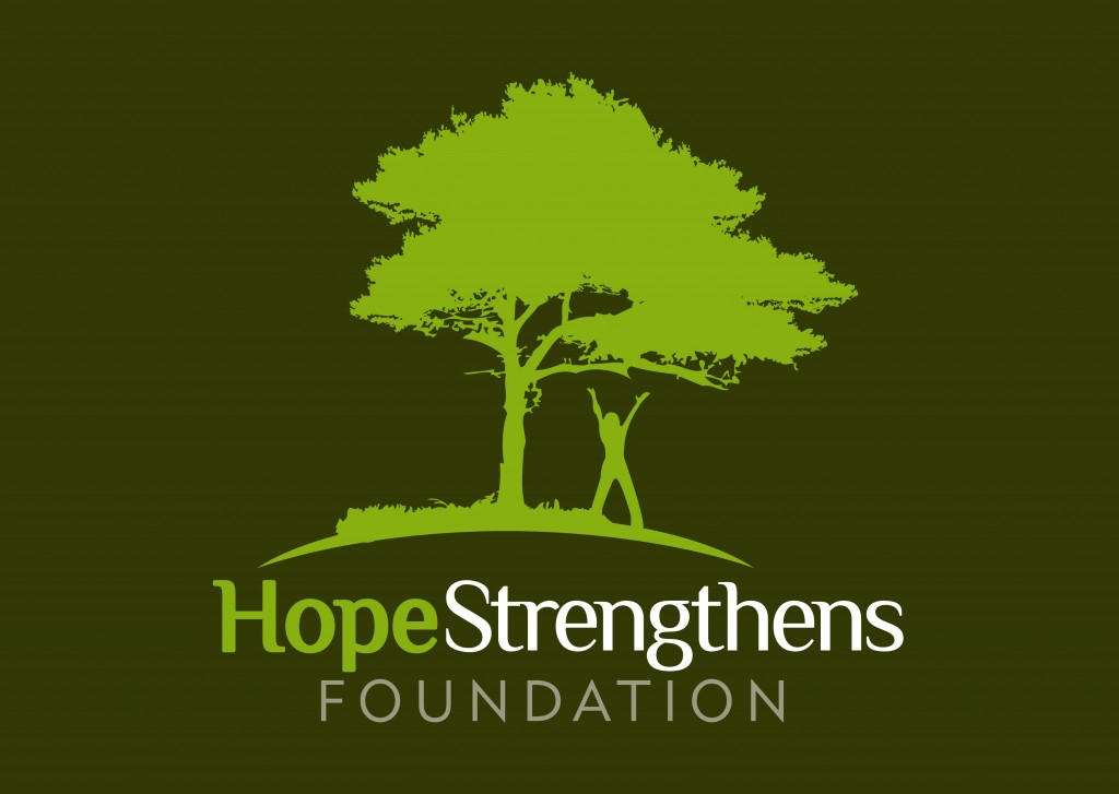 Hope_Source (full)