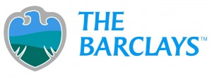 The Barclays-1