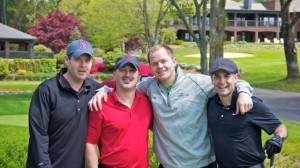 charity-golf-1
